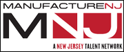 NJ Advanced Manufaturing Talent Network